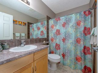 Photo 19: 649 EVERMEADOW Road SW in Calgary: Evergreen Detached for sale : MLS®# C4219450