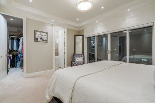 Photo 20: 526 E 53RD Avenue in Vancouver: South Vancouver House for sale (Vancouver East)  : MLS®# R2616601