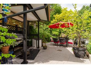 """Photo 34: 6969 179 Street in Surrey: Cloverdale BC House for sale in """"Provinceton"""" (Cloverdale)  : MLS®# R2460171"""