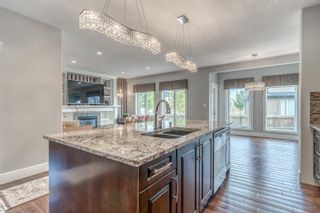 Photo 15: 804 ALBANY Cove in Edmonton: Zone 27 House for sale : MLS®# E4265185
