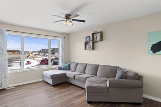 Photo 3: 6201 45 Street: Cold Lake House for sale : MLS®# E4235805