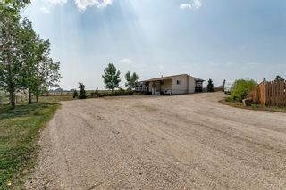 Photo 5: 183082 Range Road 264: Rural Vulcan County Detached for sale : MLS®# A1136426