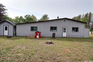 Photo 20: 607 15th Street Northwest in Prince Albert: Nordale/Hazeldell Residential for sale : MLS®# SK871500