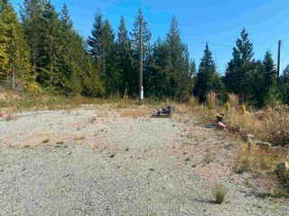 "Photo 20: 9384 STEPHENS Way in Halfmoon Bay: Halfmn Bay Secret Cv Redroofs Land for sale in ""STEPHENS WAY"" (Sunshine Coast)  : MLS®# R2609944"