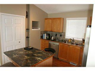 Photo 38: 416 MT ABERDEEN Close SE in Calgary: McKenzie Lake House for sale : MLS®# C4116988