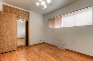 Photo 12: 2526 17 Street NW in Calgary: Capitol Hill Detached for sale : MLS®# A1100233