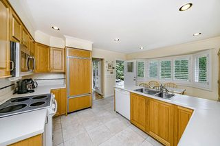 Photo 5: 3749 CARSON Street in Burnaby: Suncrest House for sale (Burnaby South)  : MLS®# R2460920