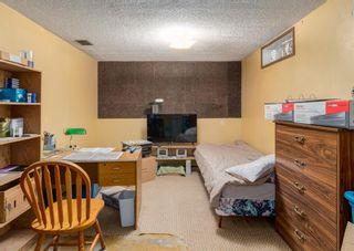 Photo 17: 507 40 Street NE in Calgary: Marlborough Row/Townhouse for sale : MLS®# A1138850