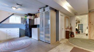 Photo 18: 12076 GLENHURST Street in Maple Ridge: East Central House for sale : MLS®# R2552259