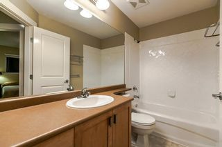 """Photo 16: 133 FERNWAY Drive in Port Moody: Heritage Woods PM 1/2 Duplex for sale in """"ECHO RIDGE"""" : MLS®# R2204262"""