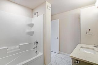 Photo 22: PH11 399 Stan Bailie Drive in Winnipeg: South Pointe Rental for rent (1R)  : MLS®# 202121858