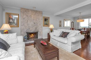 """Photo 6: 8109 WILTSHIRE Boulevard in Delta: Nordel House for sale in """"Canterbury Heights"""" (N. Delta)  : MLS®# R2544105"""