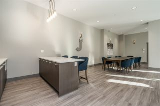 """Photo 25: 516 2525 CLARKE Street in Port Moody: Port Moody Centre Condo for sale in """"THE STRAND"""" : MLS®# R2531825"""