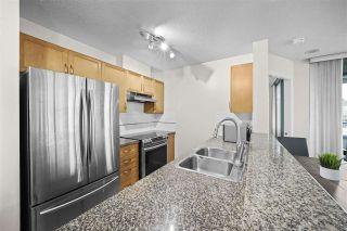 "Photo 7: 503 4388 BUCHANAN Street in Burnaby: Brentwood Park Condo for sale in ""Buchanan West"" (Burnaby North)  : MLS®# R2541240"