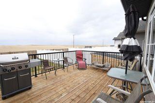 Photo 37: 5692 Pearsall Crescent in Regina: Harbour Landing Residential for sale : MLS®# SK771362