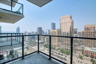 Photo 12: 2405 1010 6 Street SW in Calgary: Beltline Apartment for sale : MLS®# A1130391