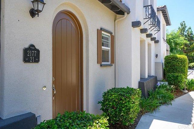 Main Photo: Condo for sale : 3 bedrooms : 2177 Diamondback Court #21 in Chula Vista