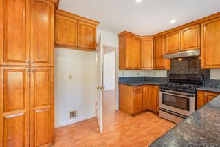 Photo 13: RANCHO BERNARDO House for sale : 4 bedrooms : 11210 Wallaby Ct in San Diego