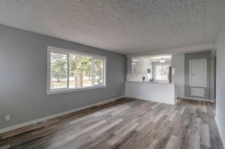 Photo 8: 228 Lynnwood Drive SE in Calgary: Ogden Detached for sale : MLS®# A1103475