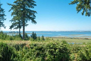 """Photo 34: 13115 CRESCENT Road in Surrey: Elgin Chantrell House for sale in """"Crescent Beach"""" (South Surrey White Rock)  : MLS®# R2478141"""