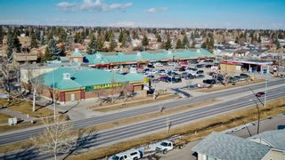 Photo 9: 6132 Penworth Road SE in Calgary: Penbrooke Meadows Detached for sale : MLS®# A1078757
