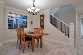 Photo 8: 24322 MCCLURE DRIVE in Maple Ridge: Albion House for sale : MLS®# R2452278