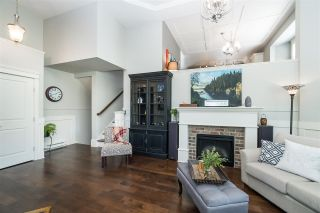 """Photo 2: 14 3268 156A Street in Surrey: Morgan Creek Townhouse for sale in """"GATEWAY"""" (South Surrey White Rock)  : MLS®# R2413872"""