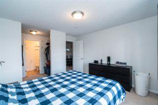 Photo 25: 319 10535 122 Street in Edmonton: Zone 07 Condo for sale : MLS®# E4255069