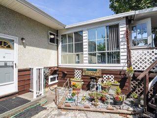 Photo 15: 1849 Centennial Ave in COMOX: CV Comox (Town of) House for sale (Comox Valley)  : MLS®# 709132
