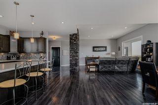 Photo 10: Richards Acreage in St. Denis: Residential for sale : MLS®# SK871867