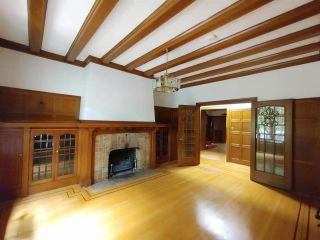 Photo 11: 1710 W 38TH Avenue in Vancouver: Shaughnessy House for sale (Vancouver West)  : MLS®# R2582828