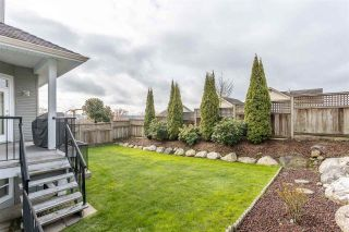 "Photo 2: 16886 78B Avenue in Surrey: Fleetwood Tynehead House for sale in ""Falcon Ridge Estates"" : MLS®# R2448796"