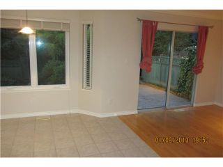 Photo 8: 2517 TEMPE KNOLL DR in North Vancouver: Tempe House for sale : MLS®# V1029539
