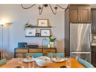 """Photo 7: 210 2273 TRIUMPH Street in Vancouver: Hastings Townhouse for sale in """"Triumph"""" (Vancouver East)  : MLS®# R2544386"""