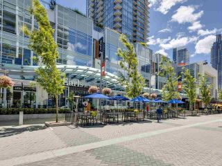 """Photo 20: 2806 6080 MCKAY Avenue in Burnaby: Metrotown Condo for sale in """"Station Square 4"""" (Burnaby South)  : MLS®# R2590573"""