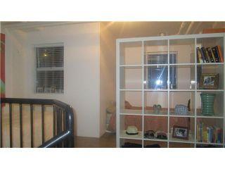 Photo 7: 414 228 E 4TH Avenue in Vancouver: Mount Pleasant VE Condo for sale (Vancouver East)  : MLS®# V855689