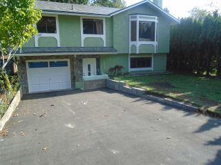 Photo 2: 13284 64A Avenue in Surrey: West Newton House for sale : MLS®# R2007638