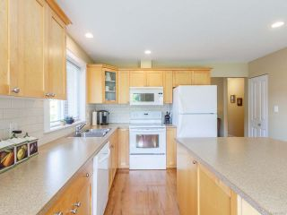 Photo 16: 435 Day Pl in PARKSVILLE: PQ Parksville House for sale (Parksville/Qualicum)  : MLS®# 839857