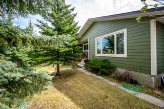 Photo 24: 1409 Idaho Street: Carstairs Detached for sale : MLS®# A1111512