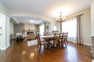 Photo 3: 6044 Maynard Way in Edmonton: Zone 14 House for sale : MLS®# E4262894