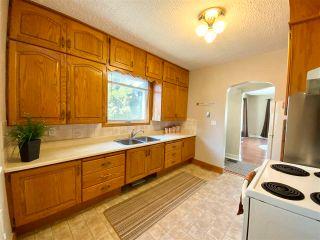 Photo 4: 4716 51 Avenue: Wetaskiwin House for sale : MLS®# E4238032