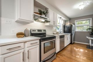 Photo 7: 3797 Memorial Drive in North End: 3-Halifax North Residential for sale (Halifax-Dartmouth)  : MLS®# 202125786