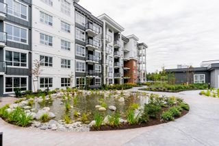 """Photo 38: 4501 2180 KELLY Avenue in Port Coquitlam: Central Pt Coquitlam Condo for sale in """"Montrose Square"""" : MLS®# R2615326"""