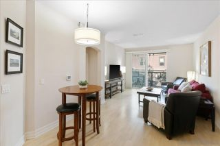Photo 7: Condo for sale : 1 bedrooms : 1225 Island Ave #209 in San Diego