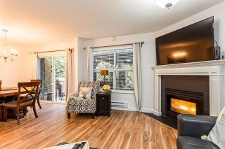 """Photo 8: 25 36060 OLD YALE Road in Abbotsford: Abbotsford East Townhouse for sale in """"Mountain View Village"""" : MLS®# R2428827"""