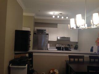 Photo 2: 108 12739 72 Avenue in Surrey: West Newton Condo for sale : MLS®# R2181388