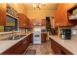 "Photo 8: 8567 152 Street in Surrey: Bear Creek Green Timbers House for sale in ""Bear Creek Timbers"" : MLS®# R2166285"