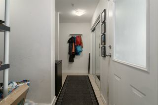 """Photo 29: 5 1261 MAIN Street in Squamish: Downtown SQ Townhouse for sale in """"SKYE"""" : MLS®# R2473764"""