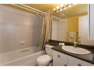 """Photo 10: 218 3 RIALTO Court in New Westminster: Quay Condo for sale in """"RIALTO"""" : MLS®# V1099770"""