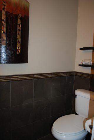 Photo 10: 5015 126 Street in Edmonton: Zone 15 House for sale : MLS®# E4265468